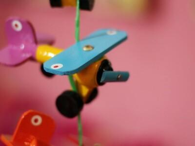 los-colores-de-mexico-en-sus-juguetes-populares-fotos
