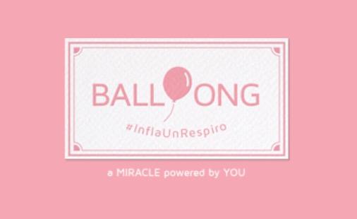 Balloong-infla-respiro-logo-miracle