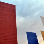 Luis Barragán: el único mexicano en haber ganado el Premio Pritzker de Arquitectura