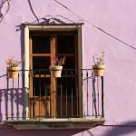 Guanajuato es una ciudad con tantos detalles como historias.