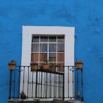 Casa ricnón, cada maceta, cada callejón o plazuela parece tener algo que decir.