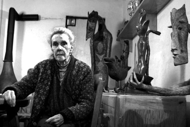 leonora carrington-0