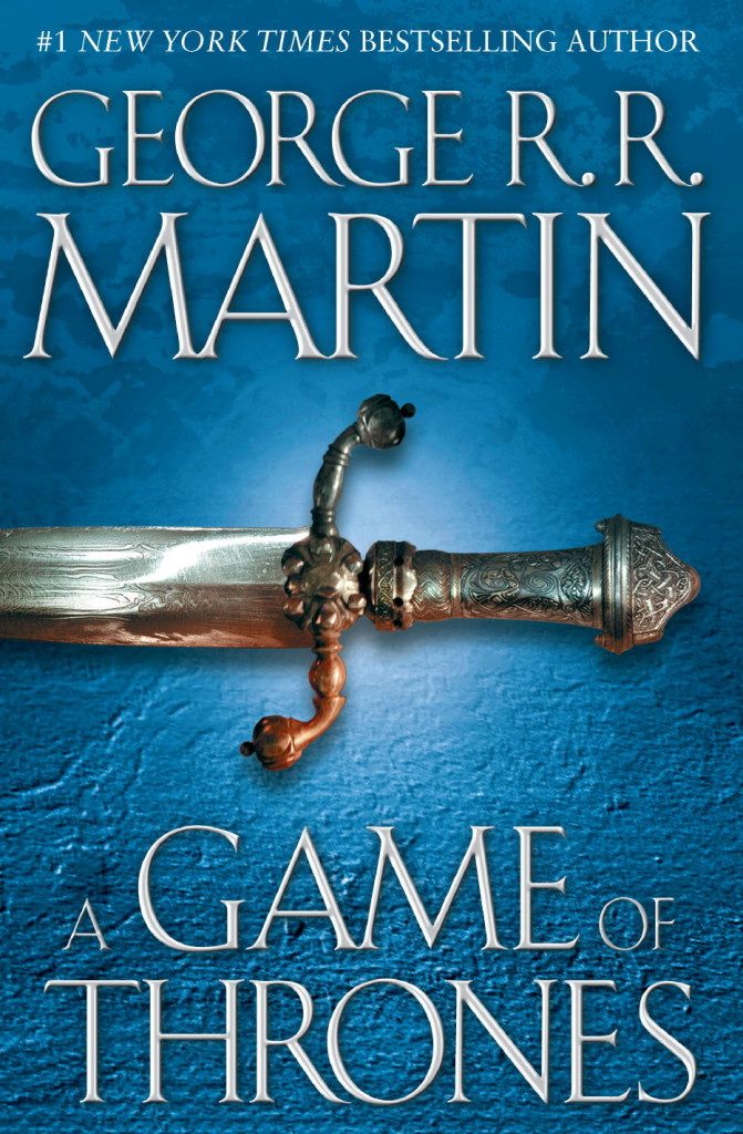 martin-george-r-r-a-game-of-thrones