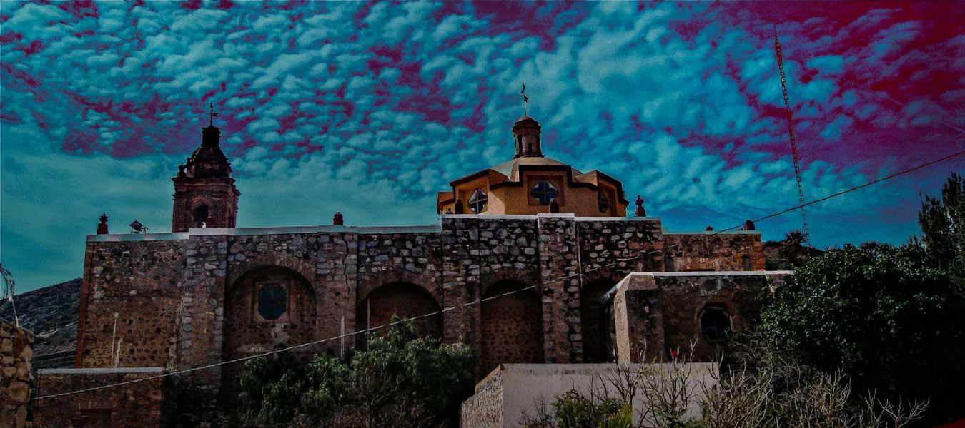 misterio-pueblos de Mexico-pueblos fantasma