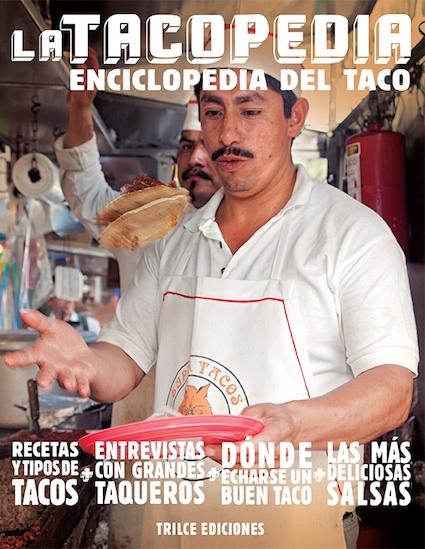 tacopedia-1