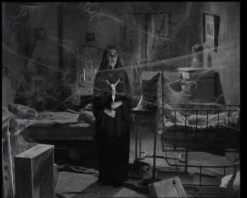 El vampiro de Fernando Méndez