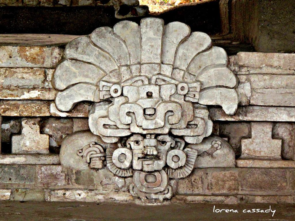 cocijo dios zapoteca