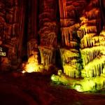 grutas garcía en nuevo león