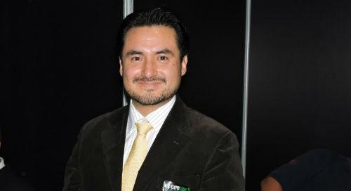 Gerardo-Velázquez-Flores-Buiarquitectura-ok-735x400