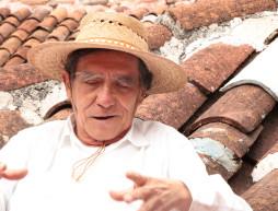 fernando alvarez quiñones chiapas promotor cultural