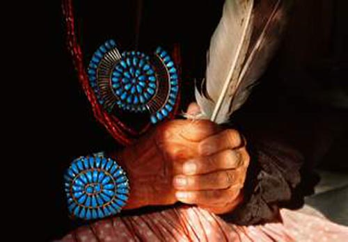P_Prayer_for_Mother_Earth