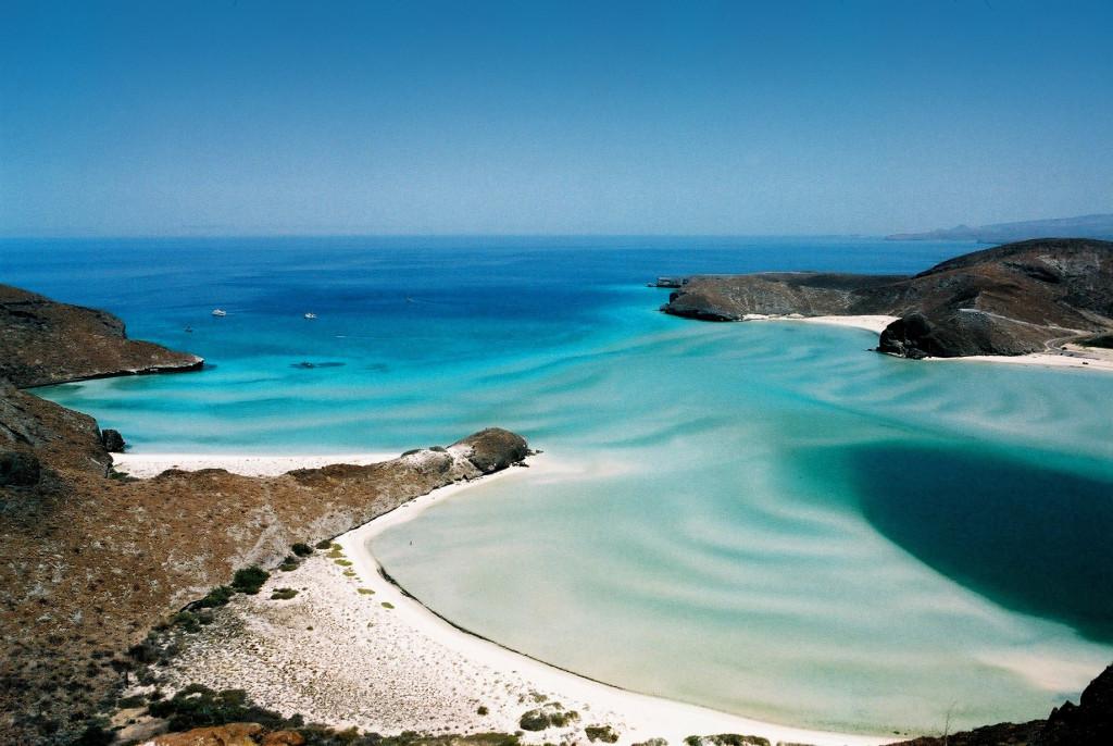 5 hermosas playas mexicanas que tal vez no conoces m s ForEn Zacatecas Hay Playa