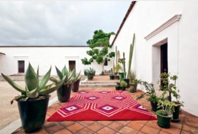 bi yuu diseño mexicano