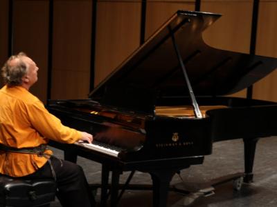 romayne wheeler pianista sierra tarahumara