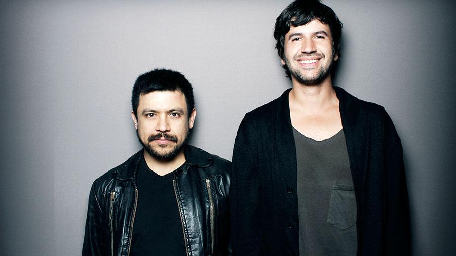trista diseñadores mexicanos