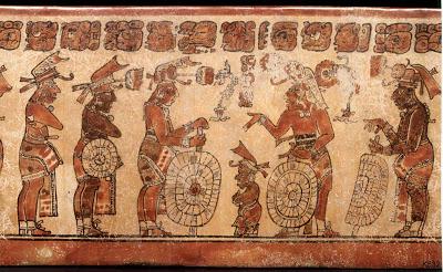 enanos tenochtitlan
