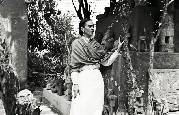 frida-kahlo-arte-jardin-y-vida-en-nueva-york-3