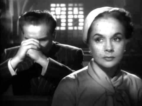 Él de Luis Buñuel