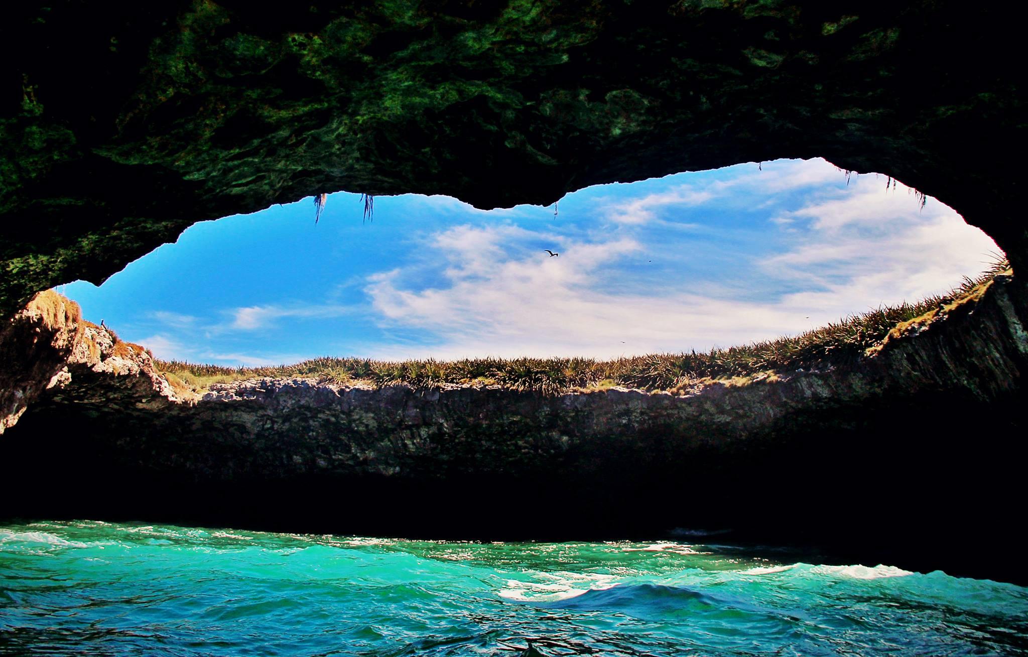 islas marietas 3