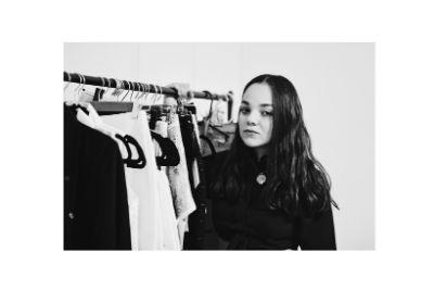 maria voguel diseñadora mexicana