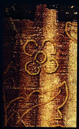 nahui ollin virgen de guadalupe calendario azteca