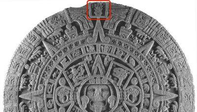 piedra-del-sol-o-calendario-azteca