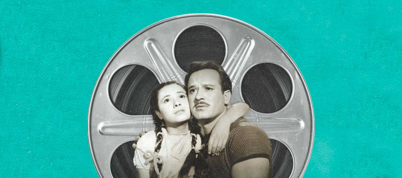 cine-mexicano-cine de oro