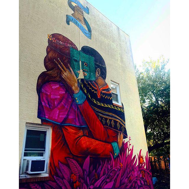 saner-mural-filadelfia-4