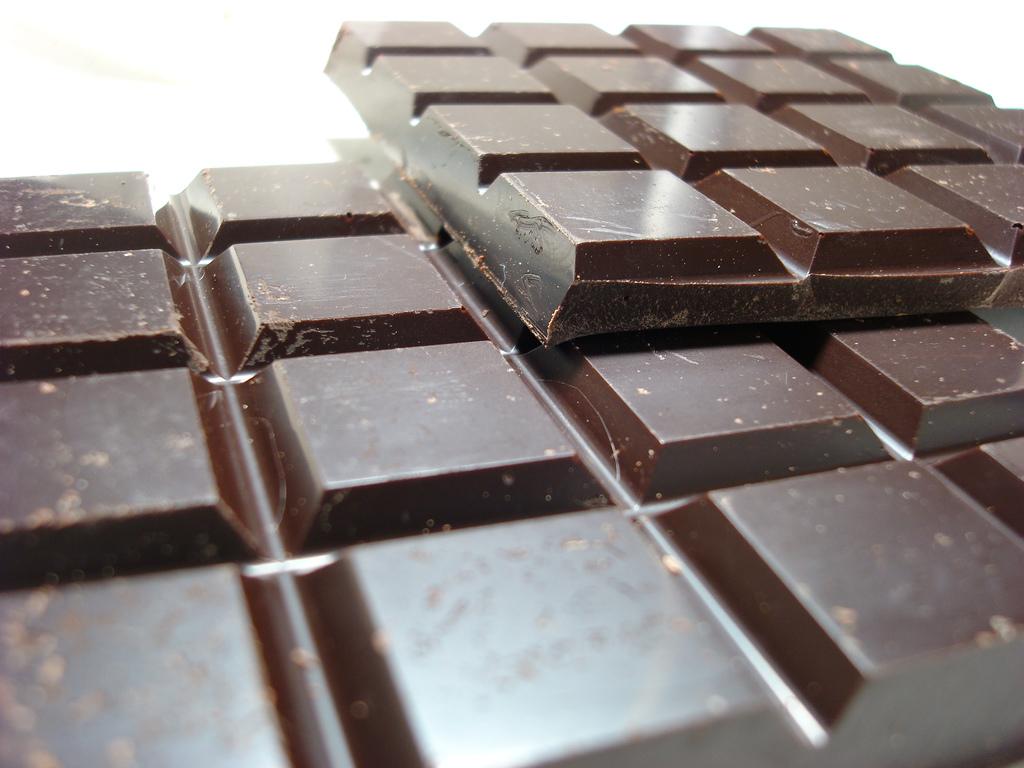 chocolate baja de peso instituo politécnico