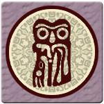 lechuza búho horóscopo maya