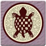 tortuga horóscopo maya