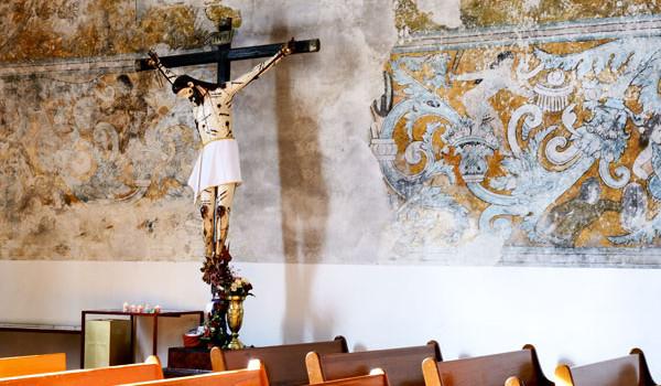 iglesia ixmiquilpan 6