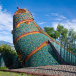 nido de quetzalcoatl javier senosiain