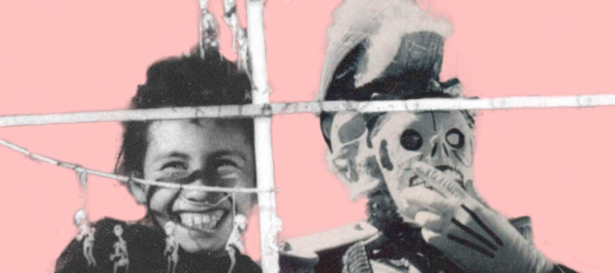cine mexicano-cine de Buñuel-cineastas mexicanos