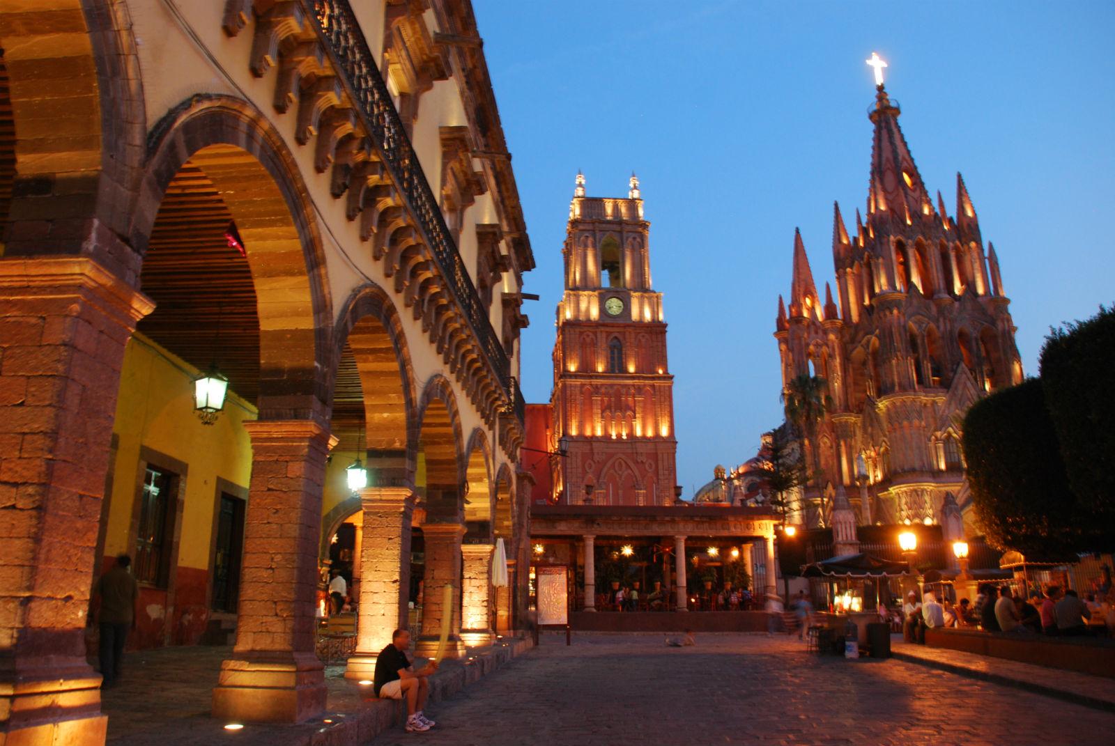 cultura mexicano