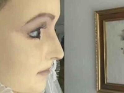 pascualita muñecas embrujadas méxico