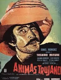 animas trujano película mexicana