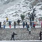 zacatecas nevada 2016