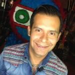 Enrique Ortiz