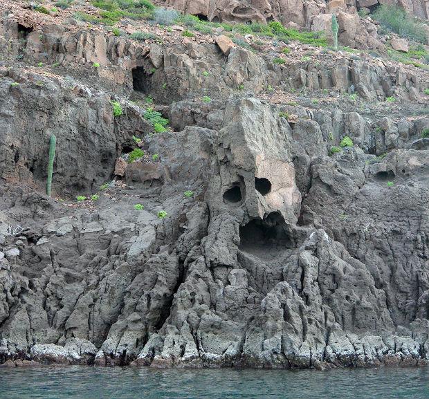 Isla Espíritu Santo: su celestial hermosura te embriagará (FOTOS) -