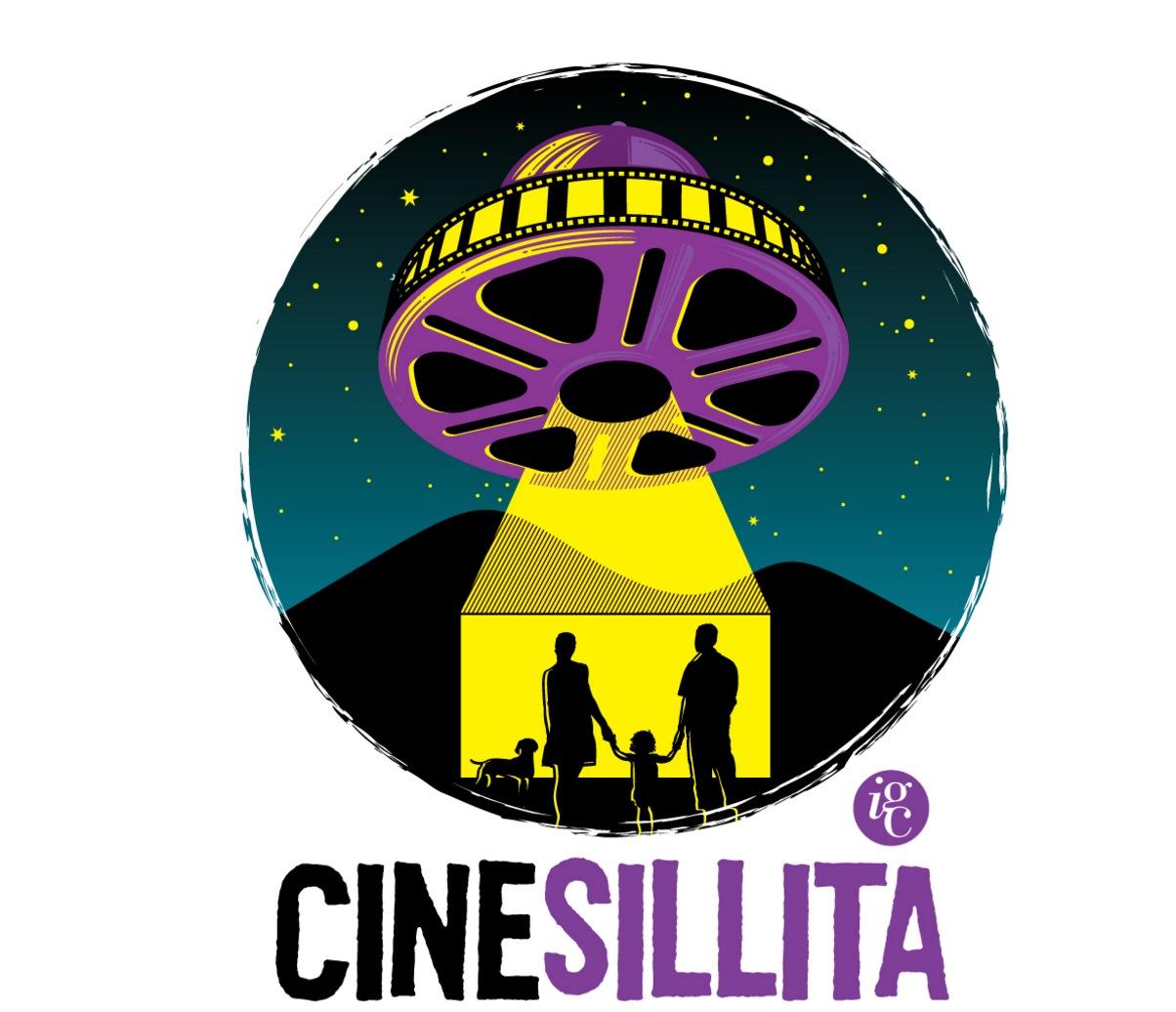 cine sillita 2016