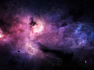 universo mexicas cuerpo
