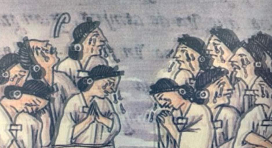 llanto-prehispanicas-culturas-mexico-llorar