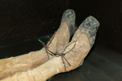 museo momias guanajuato