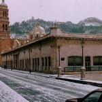 Zacatecas / Imagen: ntrzacatecas.com
