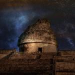 Los observatorios del México prehispánico: armonía entre Ciencia y espiritualidad