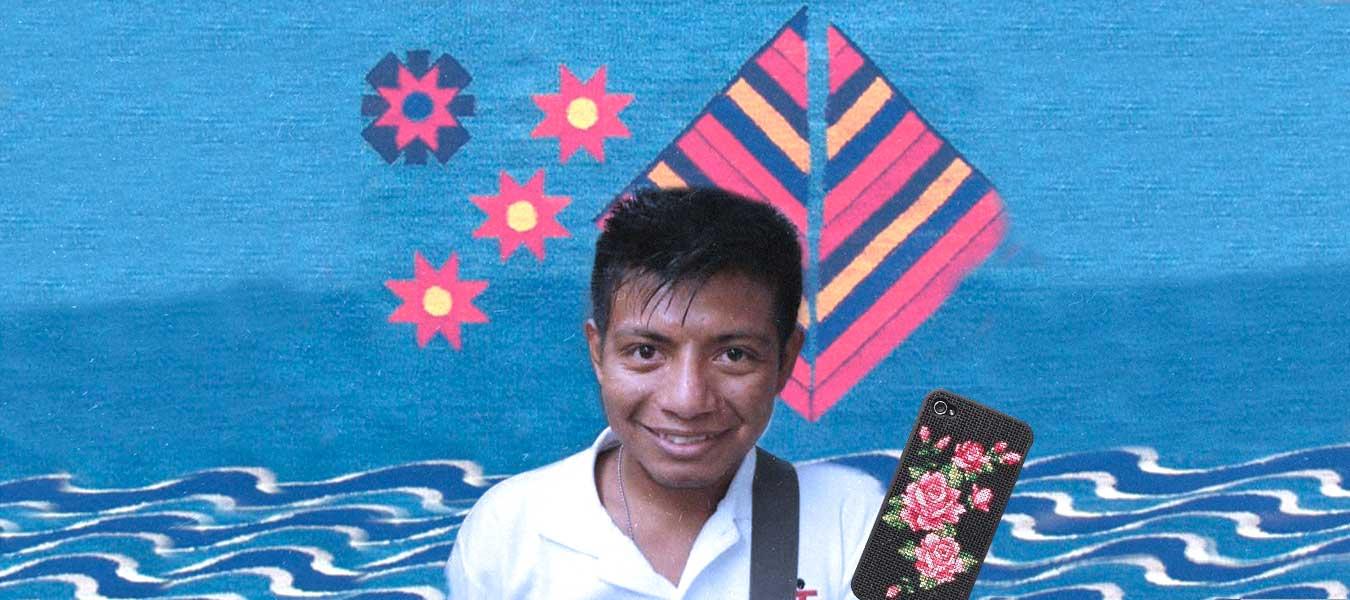 app-zapoteco-traductor-indígena