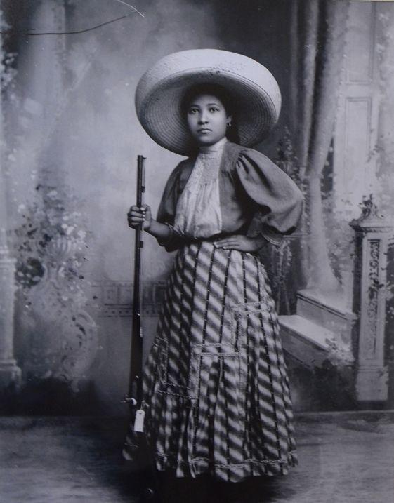 adelitas soldaderas soldadas revolución mexicana