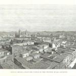 fotos antiguas méxico museo británico