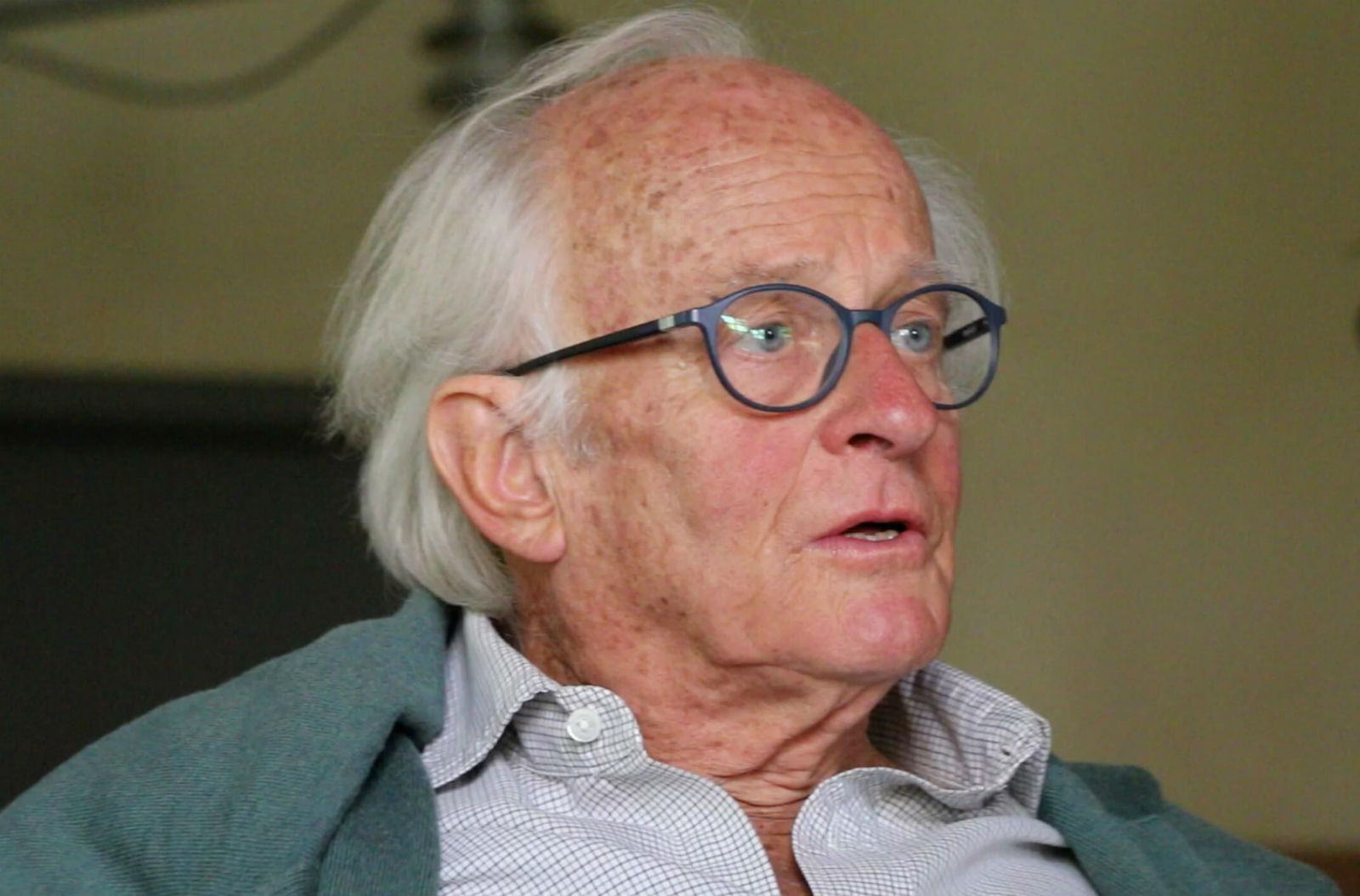 Bob Shalkwijk fotógrafo